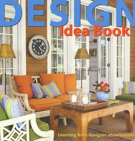 Patrick Mcneil Web Designers Idea Book The Mobile Web Designer S