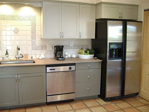PRO PAINTERS NYC Blog HOW TO PAINT KITCHEN CABINETS