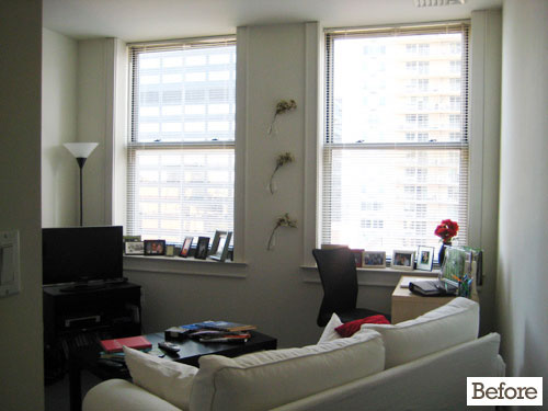 new-before-living-room-21