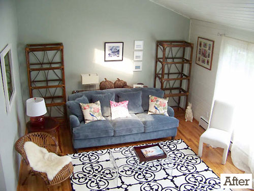 new-christines-family-room-after-makeover-domino-magazine-picture