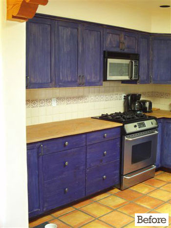 new-blue-cabinets-adobe-kitchen-color-consult1