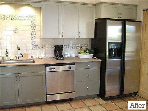new-painted-cabinets-refinished-kitchen-after-makeover